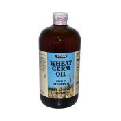 Viobin Wheat Germ Oil 950ml ( Multi-Pack) by VIOBIN