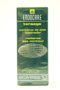 Endocare Tensage Radiance EYE Contour 15ml