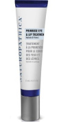 Naturopathica Primrose Eye & Lip Treatment 15ml