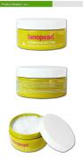 2x Lanopearl Vitamin E & Tea Tree Facial Cleanser 250mL Australian Made