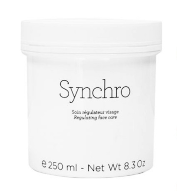 SYNCHRO Cream 250ml