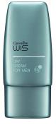 Giffarine Wis Day Cream for Men