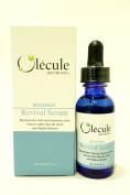 Olecule Revival Serum 30ml