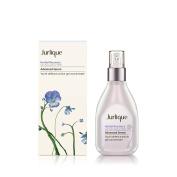 Jurlique Herbal Recovery Advanced Serum 100ml, 280 Gramme
