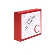 [Wish Formula] Ampoule Pad-C 10ea