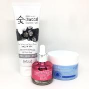 DABO Skin Care Set