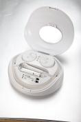 Dia Hydro Microdermabrasion Dermabrasion Water Peeling Facial Skin Care System