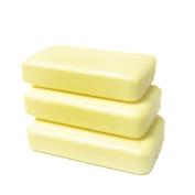 DermaHarmony 10% Sulphur & 3% Salicylic Acid Bar Soap 110ml - Three Bars