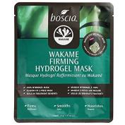 Boscia Wakame Firming Hydrogel Mask (35ml)