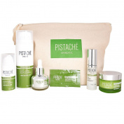 Face Everything Beauty Set