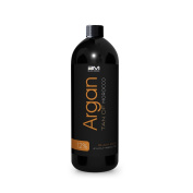 ARGAN TAN OF MOROCCO Litre 1000ml Spray Tanning Solution