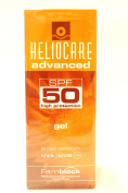 Endocare Heliocare Advanced Gel SPF50 - 50ml