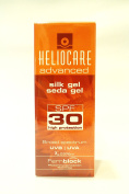 Endocare Helicare Advanced Silk Gel SPF30
