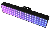 Blizzard Pixel Mapping Light 80 Led