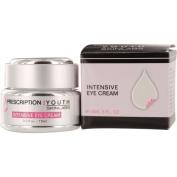Prescription Youth by Intensive Eye Cream--14g/.150ml for WOMEN ---