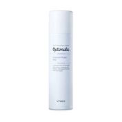 [VPROVE] Optimula Hyaluron Poten Mist 120ml / All Skin Type Face Mist