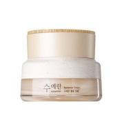 [The Saem] Sooyeran Radiance Cream 60ml