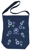 SUMMER WARS SHOULDER TOTE BAG