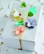 Luxury bath & Beauty Box Hamper - stunning gift wrapping