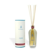 Corallium Home Fragrances by Carthusia 500 ml. with Sticks