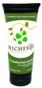 Richfeel Beautiful Naturally Brahmi Hair Pack - Weight Available