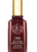 Oribe UNBOXED Split End Seal Beautiful Colour Treatment 50ml