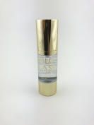 Gold Class Thermal Protection Serum 30ml