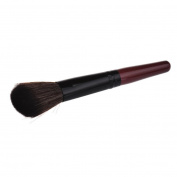 Toraway Face Powder Makeup Blusher Foundation Cosmetic Brush