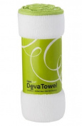 Devacurl Microfiber Towel by DevaCurl [Beauty] by DevaCurl