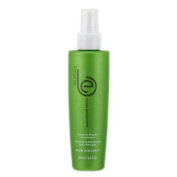 Eufora Beautifying Elixirs Leave-in Repair Treatment - 200ml by Eufora Hair