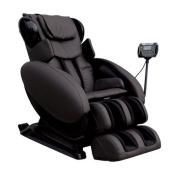 U.S Jaclean Massage Chair Relax 2 Zero USJ-9000