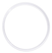 One Quality New Magic Bullet Replacement Silicone Gasket