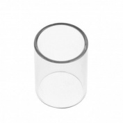 Smok TFV8 Cloud Beast Replacement Glass Tube - 1 Pack