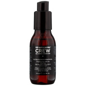 American Crew - Lubricating Shave Oil
