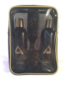 Gold Class Gift Essential Gift Set