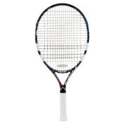 Pure Drive Junior 23 Tennis Racquet