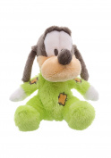 Large Baby Goofy Parks Exclusive
