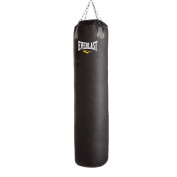 Everlast Muay Thai Bag, 45kg