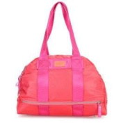 George Gina & Lucy Time Out Smuggle Tote pink