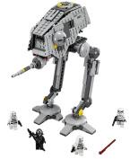 Star Wars AT-DP LEGO