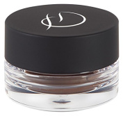 High Definition Brow Creme, Foxy