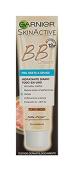 Garnier BB Cream normal and oily skins - 50 ml