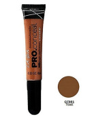 L.A. Girl Pro Conceal HD. High Definition Concealer & Corrector - 981 Toast by L.A. Girl