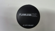 CITY colour Flawless Natural Loose Powder - Soft Beige