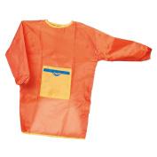 Creall Havo27000 Orange Havo Apron