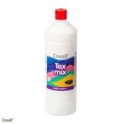 Creall Havo24089 1000 ml Havo Textile Paint Set
