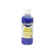 "Creall Havo37006 250 ml ""06 Ultramarine Blue Havo Lino"" Ink Bottle"
