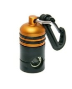 Magnetic Hose Holder. Choice Of Colours Avialable.