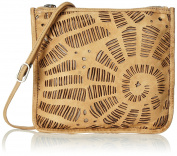 Caterina Lucchi Women's Maestrale Cross-Body Bag