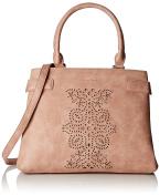Christian Lacroix Women's Capelado Top-handle Bag